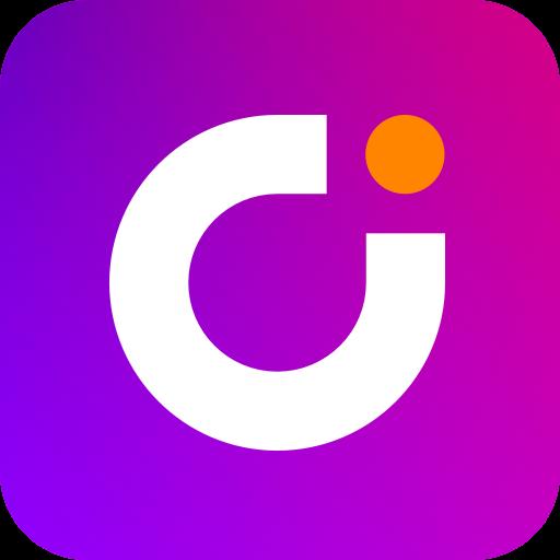 UDS App иконка