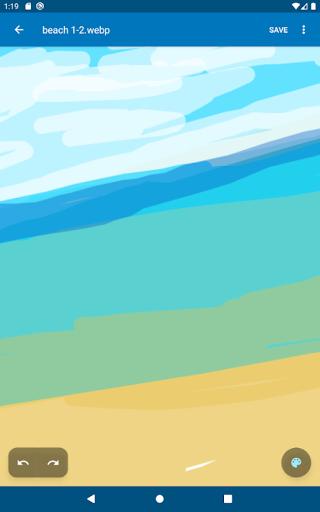 Doodle screenshot 7