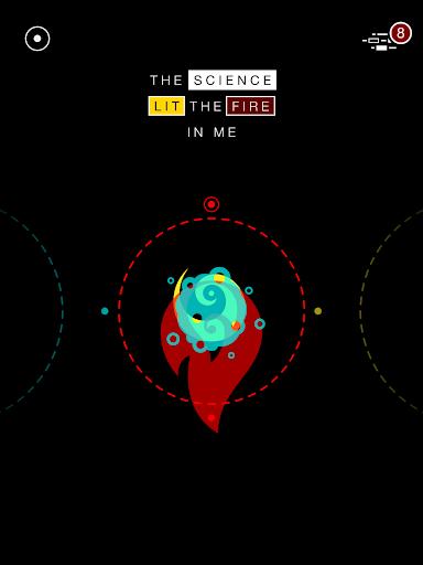 G30 - A Memory Maze screenshot 16