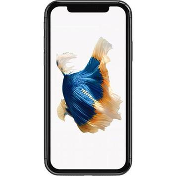 Phone XS MAX Live Wallpaper видео скриншот 15