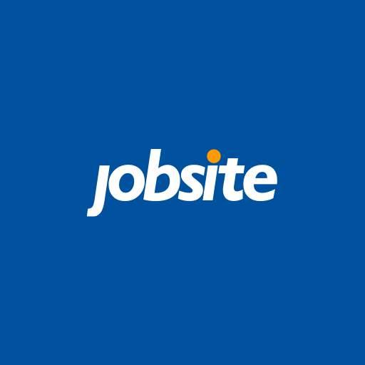 Jobsite - Find UK jobs and careers around you
