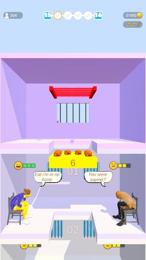 Food Platform 3D screenshot 4