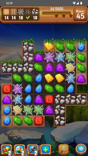 Gems or jewels ? screenshot 3