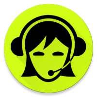 Translator Women's Voice on 9Apps
