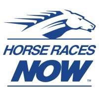 Horse Races Now on APKTom