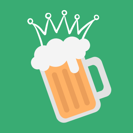 Kings Cup Drinking Game icon