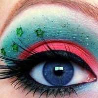Eye Makeup Course on 9Apps
