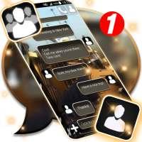 New Messenger Version 2021 on APKTom