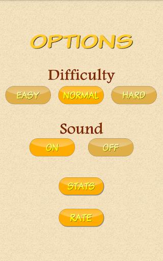 English Guess The Phrase screenshot 3