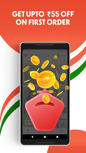 Bulbul - Online Video Shopping App | Made In India screenshot 1