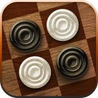 Russian Checkers on 9Apps