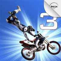 Ultimate MotoCross 3 on APKTom