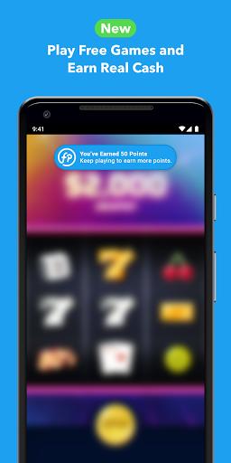 FeaturePoints: Get Rewarded screenshot 3