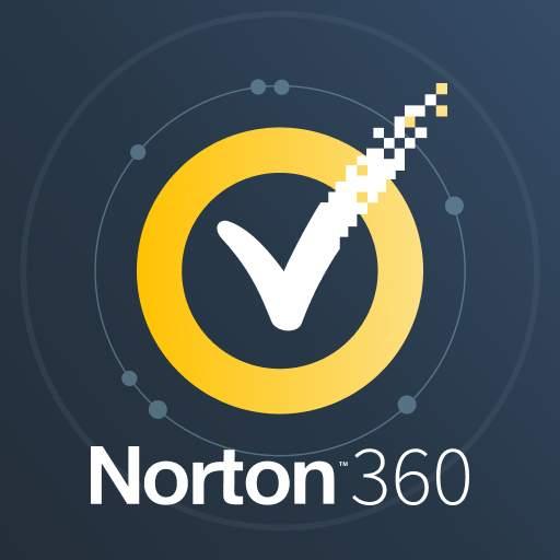 Norton 360: Online Privacy & Security