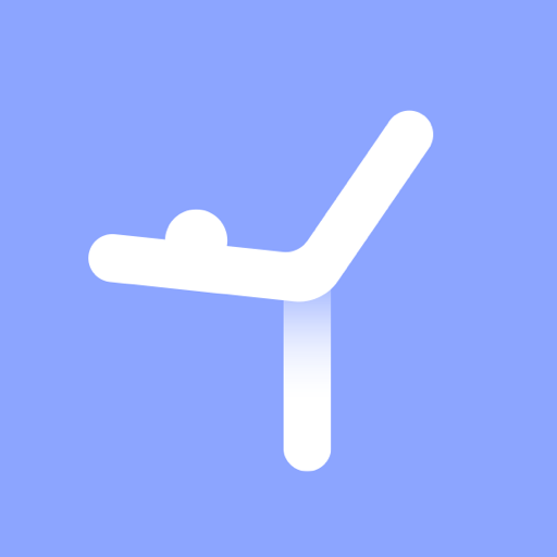 Daily Yoga (โยคะทุกวัน) - Yoga Fitness App icon