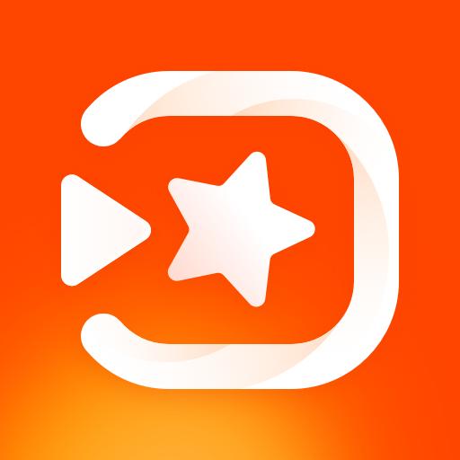VivaVideo: Chỉnh Sửa Video icon