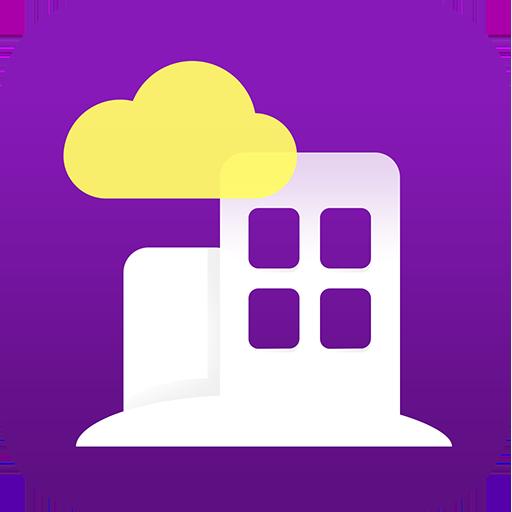 CloudCity icon