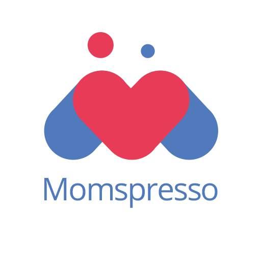 Momspresso: Motherhood Parenting MyMoney Baby