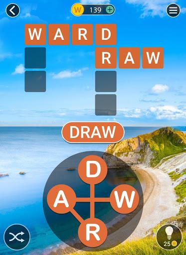 Crossword Jam screenshot 13