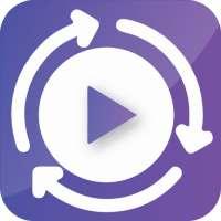 All Video Converter - mp3, mp4 on APKTom