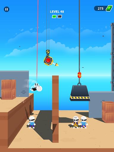 Johnny Trigger - Action Shooting Game screenshot 8
