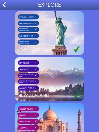 Words of Wonders: Search स्क्रीनशॉट 10