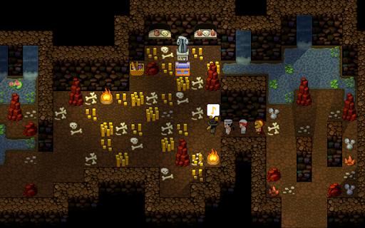 Doom & Destiny Advanced screenshot 24