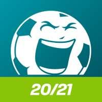 Fußball EM App 2020 in 2021 Spielplan & Ergebnisse on 9Apps