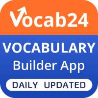 #1 Vocab App: Hindu Editorial, Grammar, Dictionary on APKTom
