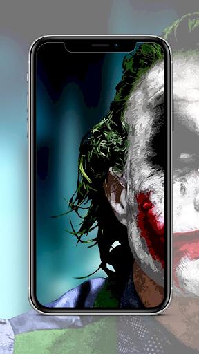 The Jokar HD Wallpapers screenshot 3
