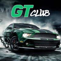 GT: Speed Club - Drag Racing / CSR Race Car Game on APKTom