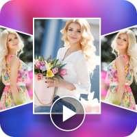 Photo Video Editor on APKTom