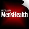 Men's Health Australia icon