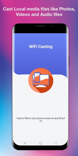 Screen Mirroring Assistant screenshot 8