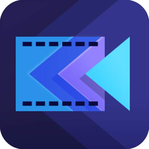 ActionDirector - Video Editor, Video Editing Tool