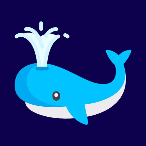 Spelling: Fish & Aquatic Life icon