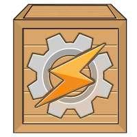 Tasker App Factory on 9Apps