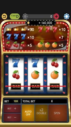 World Slot Machine King screenshot 2