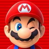 Super Mario Run on APKTom