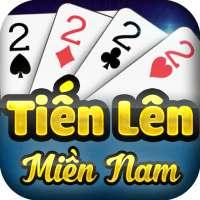 Tien Len Mien Nam - tlmn on APKTom