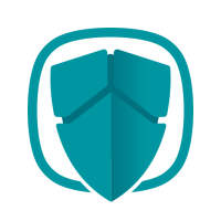 ESET Mobile Security & Antivirus on APKTom