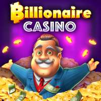 Billionaire Casino Slots - The Best Slot Machines on APKTom