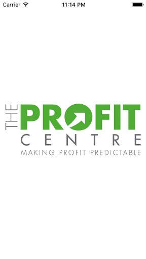 The Profit Centre screenshot 1