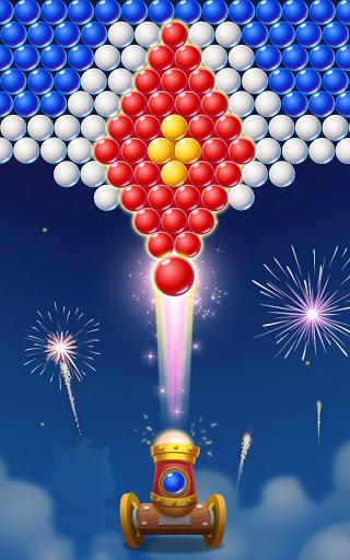 Bubble Shooter 19 تصوير الشاشة