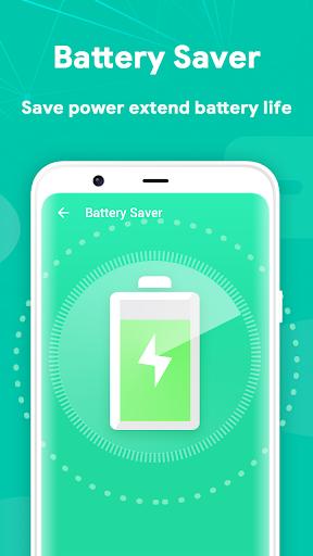 Virus Cleaner-Antivirus, Phone Clean, Boost Master screenshot 6