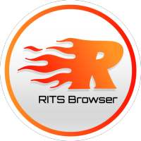 Fast, Safe & Smart Browser for your Android Mobile on APKTom