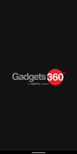Gadgets 360 1 تصوير الشاشة
