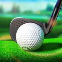 Golf Rival on APKTom