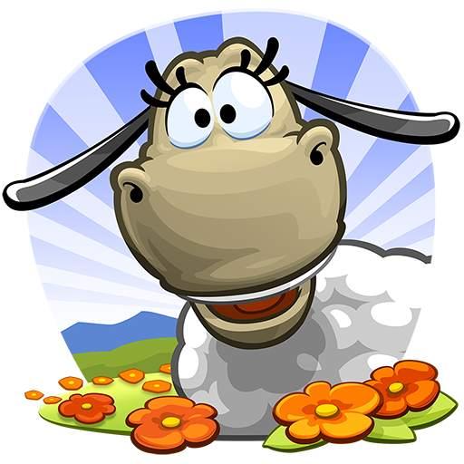 Clouds & Sheep 2 Premium on APKTom