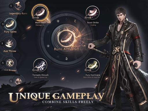 Era Origin screenshot 7